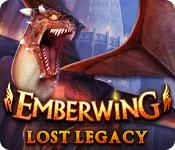 Emberwing: Lost Legacy
