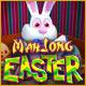 Mahjong Easter