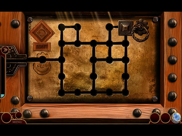 cadenza: music, betrayal and death screenshots 3