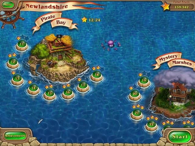royal envoy 3 screenshots 2