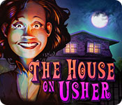 The House on Usher