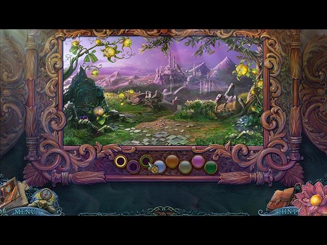 reflections of life: tree of dreams screenshots 3