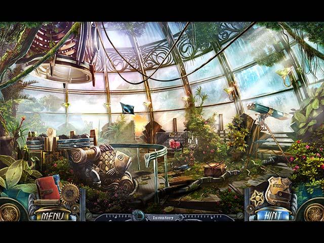 dead reckoning: silvermoon isle screenshots 1