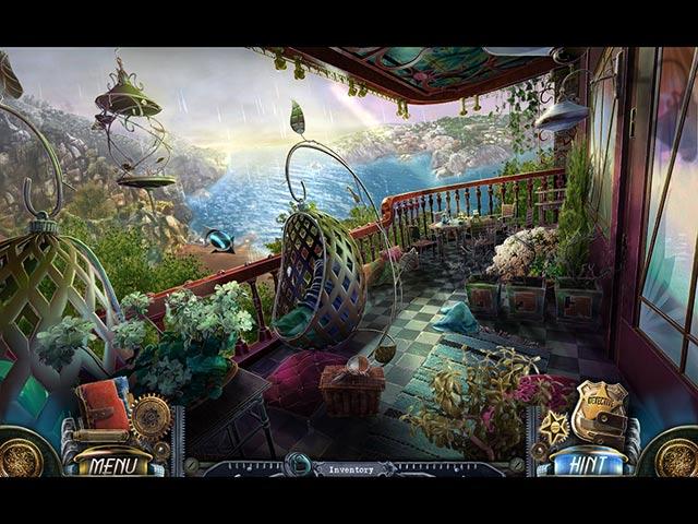 dead reckoning: silvermoon isle screenshots 3