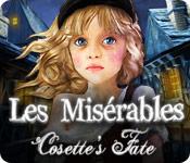 les miserables: cosette's fate