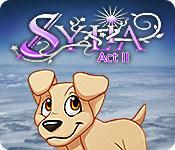 Sylia - Act 2