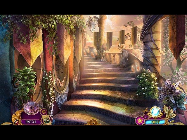 amaranthine voyage: the shadow of torment screenshots 2