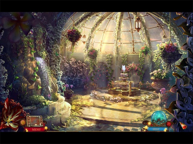 danse macabre: moulin rouge collector's edition screenshots 3