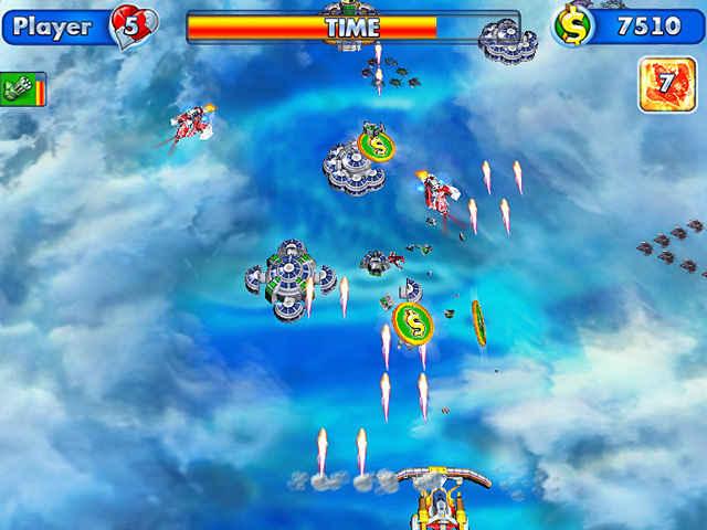 action ball 2 screenshots 3