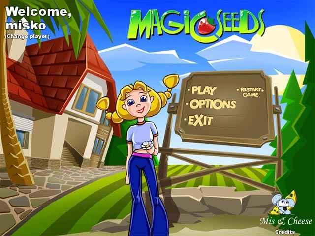 magic seeds screenshots 3
