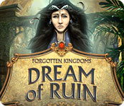 Forgotten Kingdoms: Dream of Ruin