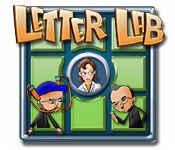 Letter Lab