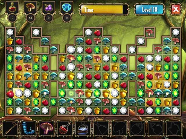 alchemy quest screenshots 1
