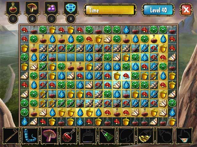alchemy quest screenshots 3
