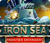 Iron Sea: Frontier Defenders