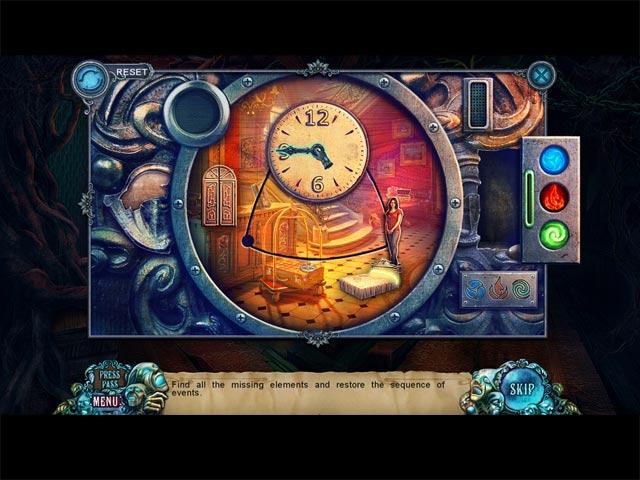 fear for sale: the 13 keys screenshots 3