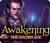 Awakening: The Golden Age