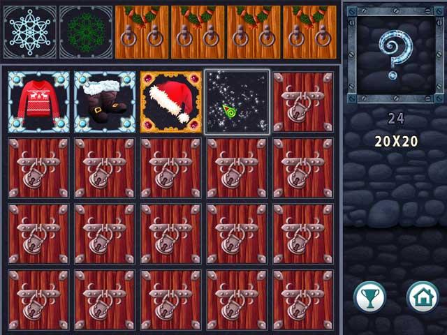 gizmos: spirit of the christmas screenshots 3