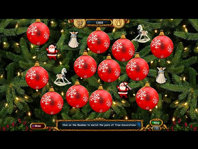 christmas wonderland 5 screenshots 2