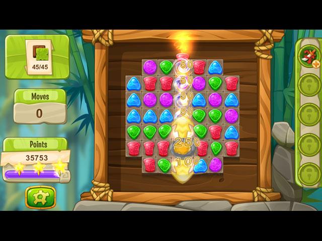 gem legend screenshots 1