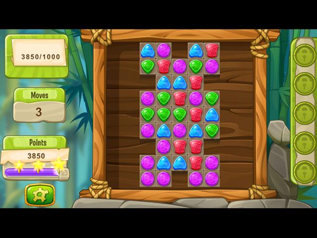 gem legend screenshots 3