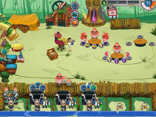 toy factory screenshots 2
