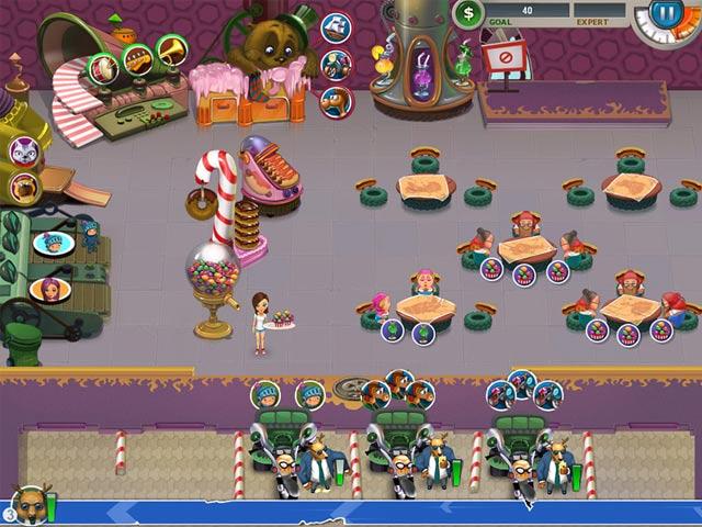 toy factory screenshots 3