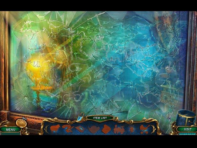 mystery tales: the twilight world screenshots 1