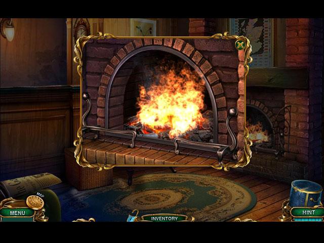 mystery tales: the twilight world screenshots 3