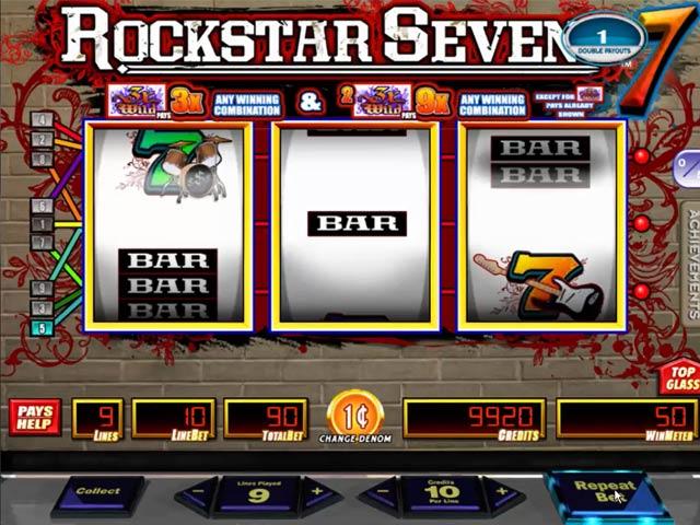 Poker play 388