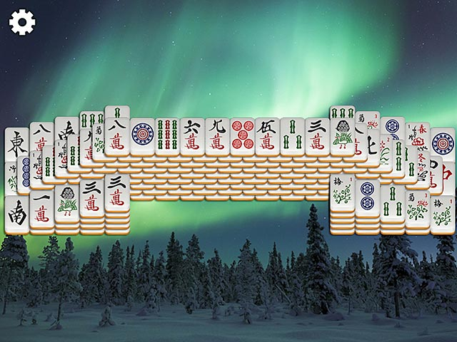 mahjong epic 2 screenshots 1
