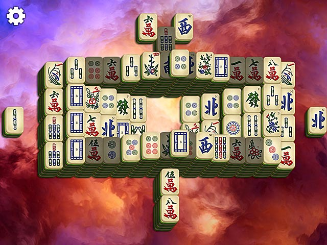 mahjong epic 2 screenshots 2