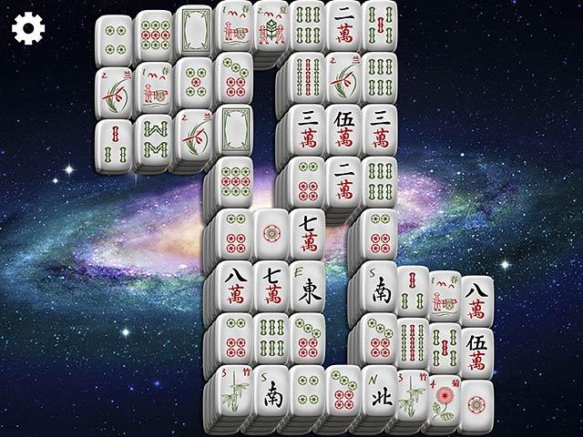 mahjong epic 2 screenshots 3