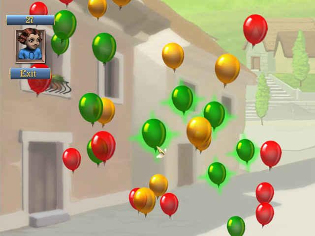 balloon bliss screenshots 3