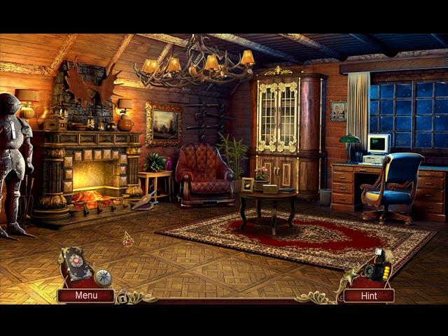 demon hunter 2: a new chapter screenshots 3