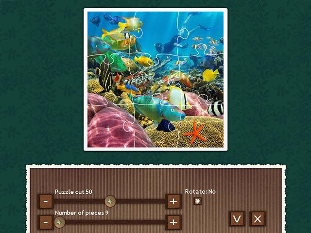 1001 jigsaw earth chronicles 3 screenshots 2