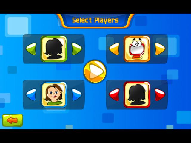 ludo master! screenshots 3