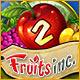 Fruits Inc. 2