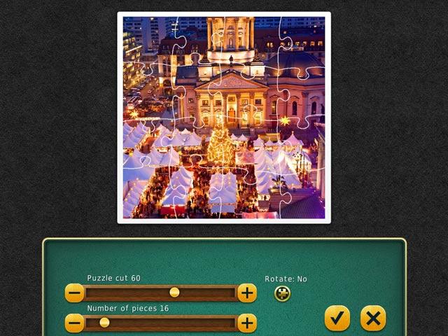 jigsaw world tour 4 screenshots 1