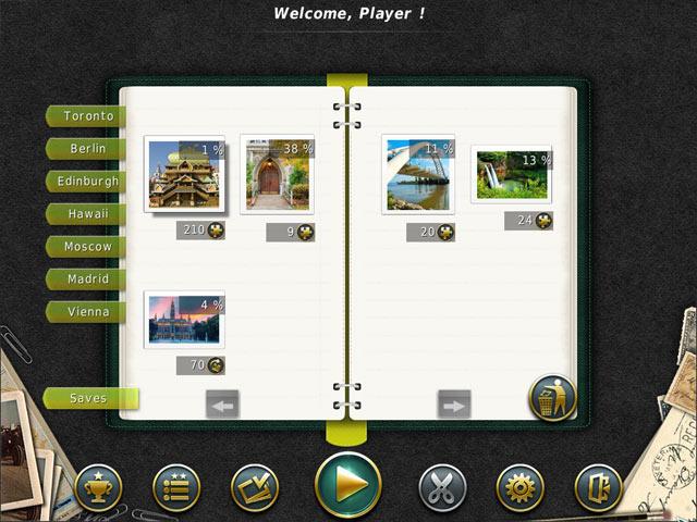 jigsaw world tour 4 screenshots 2
