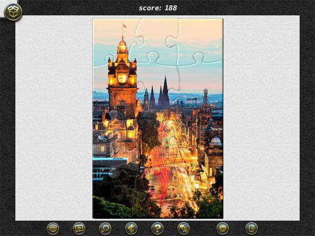 jigsaw world tour 4 screenshots 3