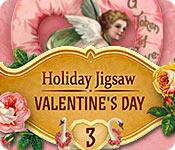 holiday jigsaw valentine's day 3