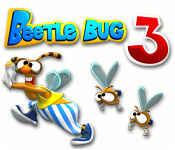 beetle bug 3