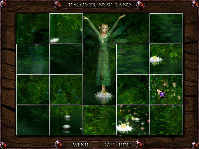 runes of avalon 2 screenshots 3