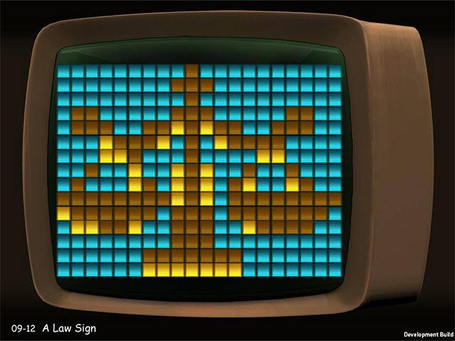 hidden clues 2: miami screenshots 3