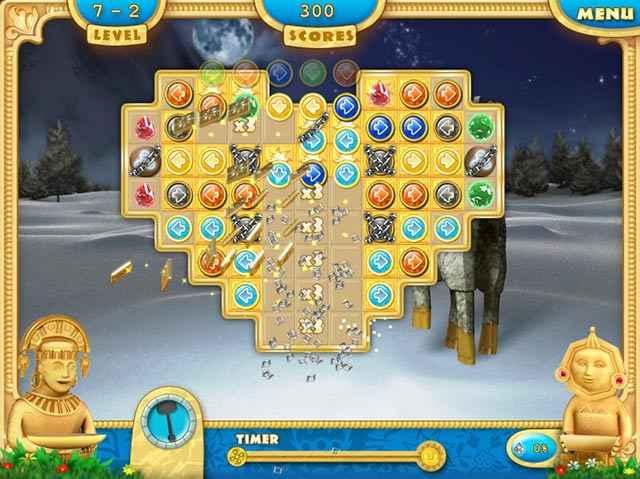 gems quest screenshots 2
