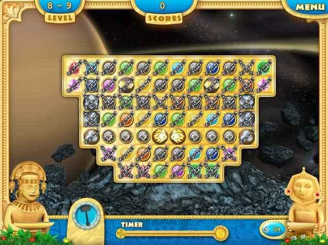 gems quest screenshots 3