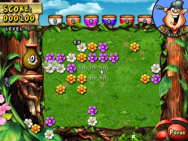 plantastic screenshots 1
