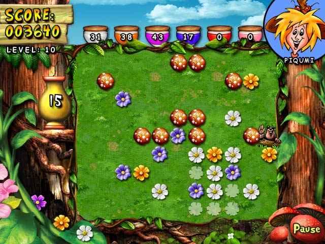 plantastic screenshots 2