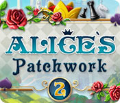 alice's patchwork 2